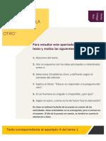 Educar es responder a pregunta del otro.pdf