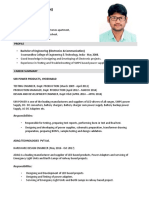 glassdoor_resume_rajesh design engineer