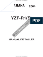 manual yamaha  taller.pdf