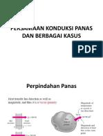 114548_Persamaan Konduksi & Kasus_Bag 1.pptx