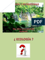 ECOLOGIA Y CIENCIAS AMBIENTALES HOY.pptx