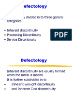 33251695-Defectology.ppt