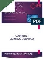 COMPUTACIÓN CUÁNTICA.pptx