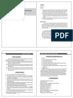 80MM MINI Portable Thermal Printer Instruction Manual-20170214
