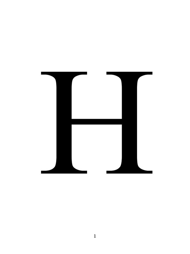 Cariñitosteatro Porno h , novela troikadedra