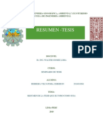 Resumen de La Tesis _guia_1_2