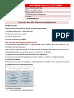Informe Expo 2 GP