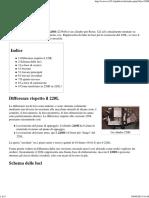 220H - Aprilia Rs 125.pdf