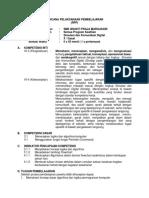 RPP 3.1 Logika dan Algoritma