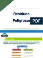 Manejo de RESPEL.pptx
