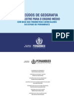 Conteudos_de_Geografia_EM