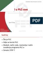 DIS_-_PLC