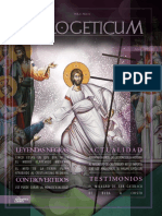 Revista apologeticum 1