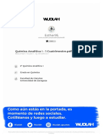 wuolah-free-Química Analítica I - 1 Cuatrimestre.pdf