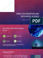 COSMICON-PPT