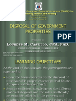 Disposal-of-Government-Properties