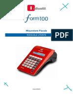 form100_mf_manuale_utente_UPD