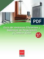 Guia-de-Ventanas-Eficientes-y-Sistemas-de-Regulacion-y-Control-Solar-v2-fenercom-2016.pdf