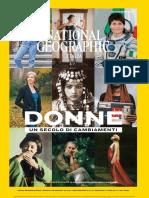 National Geographic Italia Vol44N5 Novembre 2019.pdf