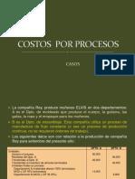 COSTOS_POR_PROCESOS_-_casos.pdf