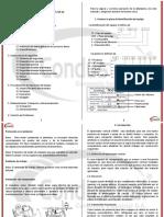 Manual Apisonadores CIMAR (1)