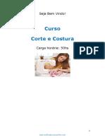 curso_corte_e_custura.pdf
