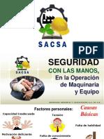 Seguridad con las manos.pptx
