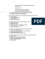Examen_habiliacion Para Enfermeria
