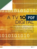 BIP 612 - TV 100_Digital - Baixa