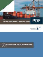 die-deutsche-chemie-saeule-der-globalen-wirtschaft.pdf