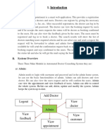 Online Doctor Appointment SRS.pdf
