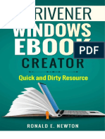 Ronald_2015_Scrivener_Widows_EBook_Creatio_RO.docx