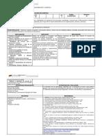Sistemas de Calidad de Los Bienes y Servicios Logisticos