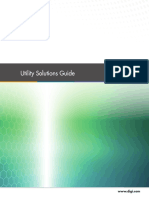 solutions_guide_utility.pdf
