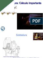 13_Soldadura