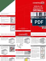 manual-de-instanacion-sistema-drywall