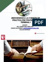 nulidad de Actos juridicos