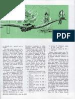 RA Abril de 1973 p. 5