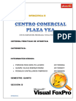 TRABAJO-DE-OFIMATICA-12