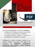 MARCO-CONCEPTUAL-ENFERMERIA-SEGUN-F.-NIGHTINGALE.pptx
