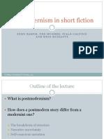 week_9_-_postmodernism_in_short_fiction.pdf