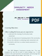 Community-Needs-Assessment.pptx