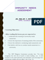 Community-Needs-Assessment.pptx