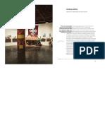 SlidePt.Net-Alianças Afetivas - entrevista com Ailton Krenak.pdf