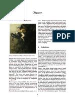 330458895-Orgasm.pdf