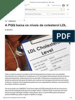 A PQQ e o colesterol LDL.pdf