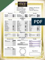 Papa Twilight.pdf
