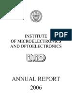 Report 2006