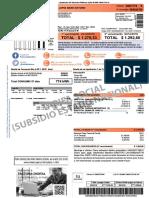 T1_09.12.2019_03937778-0007-18031718.pdf