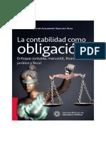 La contabilidad como obligación.pdf